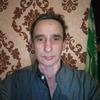 Александр, 52, г.Украинка