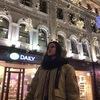 Liza, 19, г.Москва