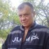Володя, 46, г.Брянск
