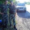 Даниил, 26, г.Иванков