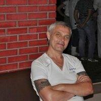 Cергей, 53 года, Овен, Томск