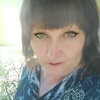 Елена, 51, г.Губкин