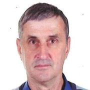 Oleg 61 Гудермес
