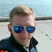 Александр 43 Керчь