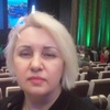 Eleonora, 50, г.Прага