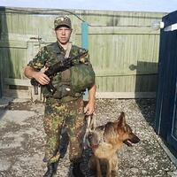 Темка, 33 года, Овен, Барнаул