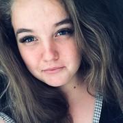 Наталья 100 Саратов