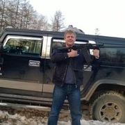 Сергей 42 года (Лев) хочет познакомиться в Николаевске-на-Амуре