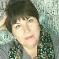 Лиза, 49 лет, Телец, Суровикино