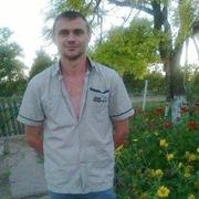 Сергей 37 Николаев