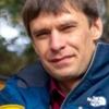 Илья Еремин, 32, г.Новосибирск