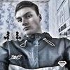 Евгений, 22, г.Великая Новосёлка