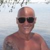 Виктор, 48, г.Иркутск
