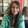Anna, 25, Yaroslavl