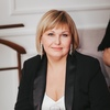 Людмила, 39, г.Лобня