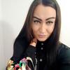 Elena Agajanova, 26, г.Минск
