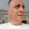 Hüseyin, 51, г.Анталья