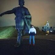 Жони 24 Москва