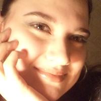 Natalya, 30 лет, Козерог, Кропивницкий
