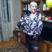 свтлана, 56 лет, Весы, Ярославль