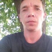 Андрей 20 Сумы