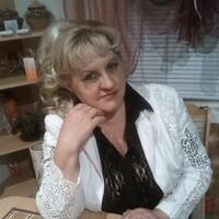 Алла, 58 лет, Дева, Минск