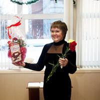 Лиза, 59 лет, Весы, Санкт-Петербург