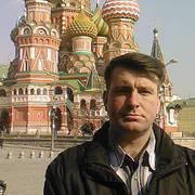 Алексей 51 Ярославль
