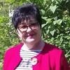 Nadejda, 64, Rodionovo-Nesvetayskaya