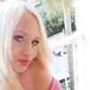 kathy, 30, Orlando