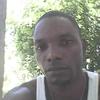 Peter, 43, г.Кингстон