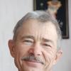 Виктор, 61, г.Алдан