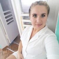 Карина, 33 года, Лев, Санкт-Петербург