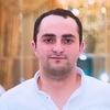Edgar Torosyan, 26, г.Ереван