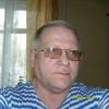ЮРИЙ, 64, г.Новосибирск