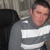 лер, 42, г.Павлоград