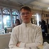 Aleksandr, 46, Narva