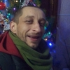 Serzh, 33, г.Житомир