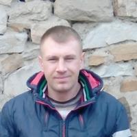 владимир, 35 лет, Лев, Енакиево
