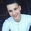 Володимир, 27, г.Красилов