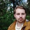 Саша, 22, г.Вроцлав