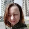 Мила, 37, г.Мытищи