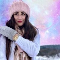 Валерия, 24 года, Водолей, Могилёв