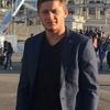Dima, 23, г.Щецин