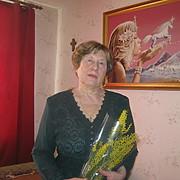 Людмила 67 Пушкино
