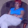 irina, 46, Bekovo