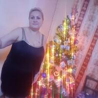 Светлана, 51 год, Близнецы, Одинцово