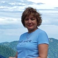 Наташа, 50 лет, Рак, Барнаул
