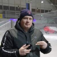 Максим, 30 лет, Стрелец, Кохтла-Ярве