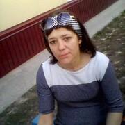 Светлана 48 Бийск